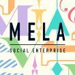 Mela Social Enterprise