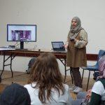 School_of_Art_Mela_Workshop-09137