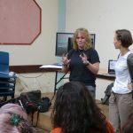 School_of_Art_Mela_Workshop-09144