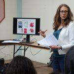 School_of_Art_Mela_Workshop-09154