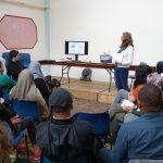 School_of_Art_Mela_Workshop-09157